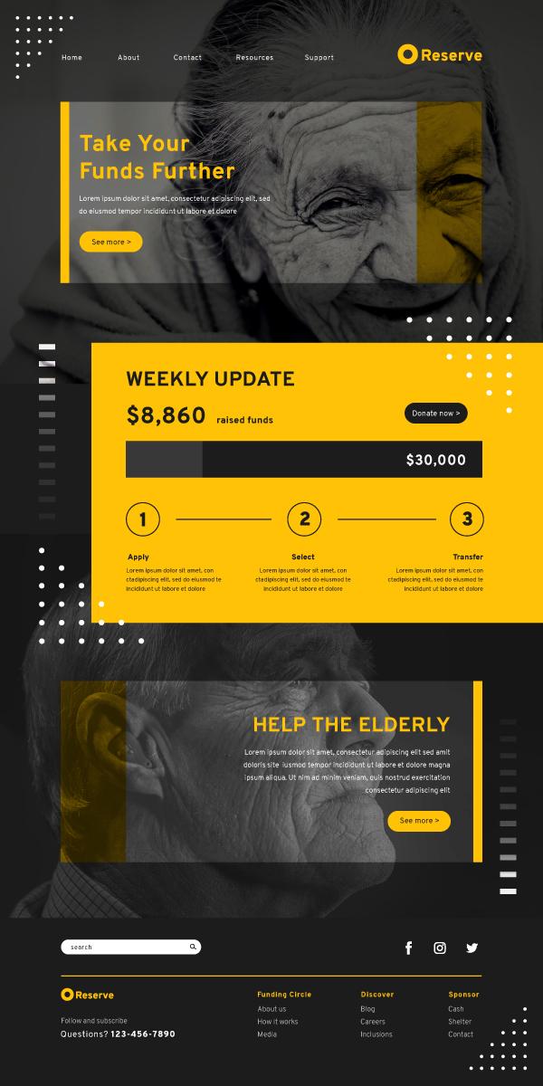 660748 Website Startup Crowdfunding 600x1200