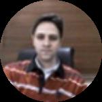 Client Nicolas