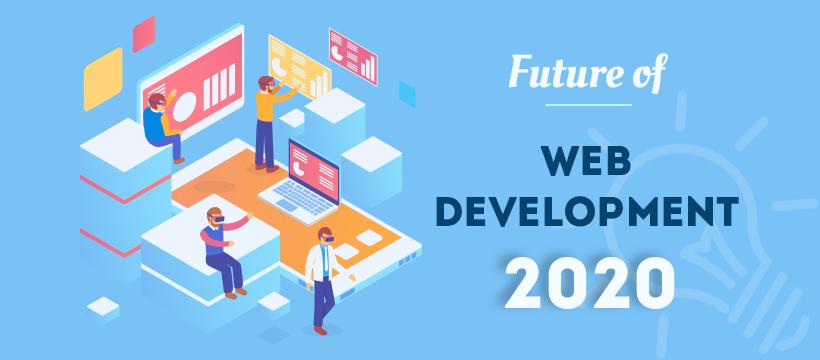 Future Of Web Development 2019 E1577268034409